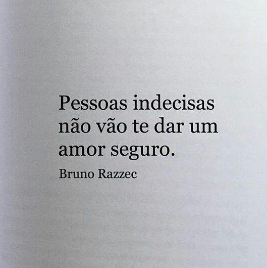 Frases Sabias De Amor Indeciso Smartfren V