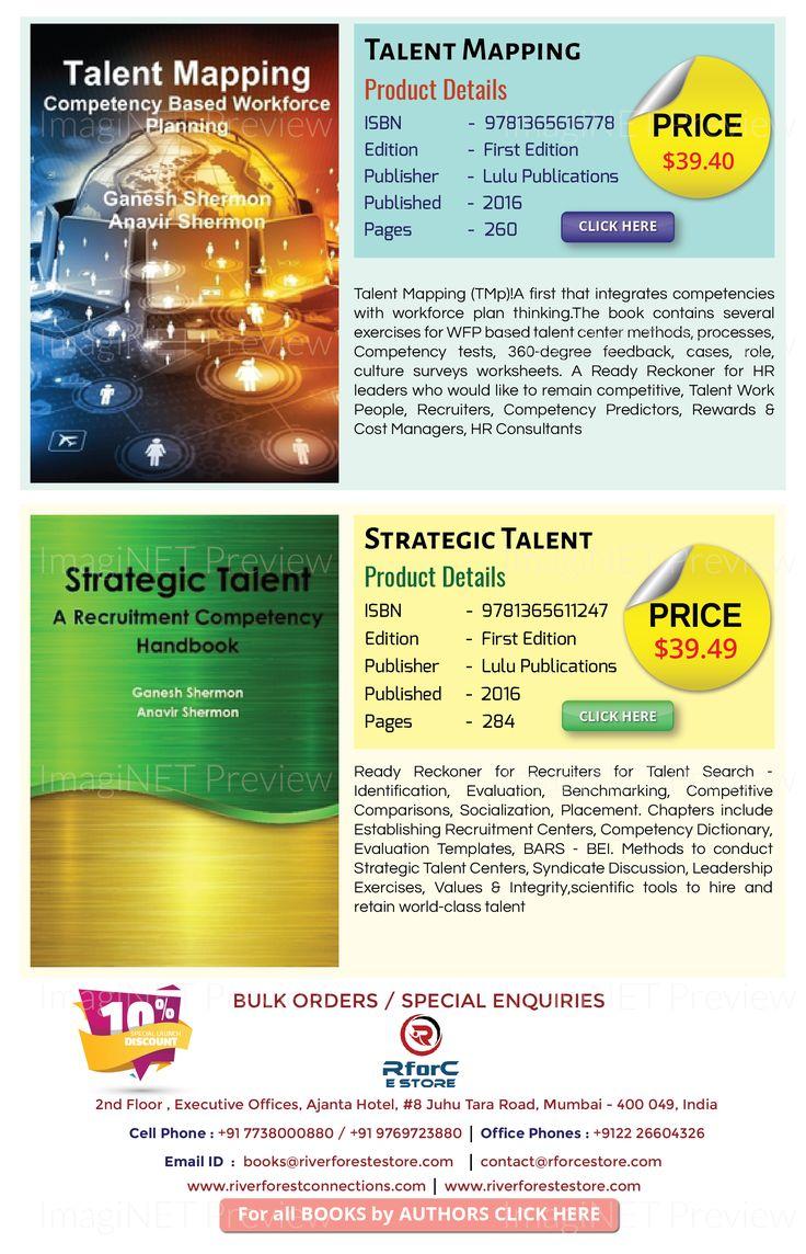 4 week assessment manusl best practices books pinterest sciox Images