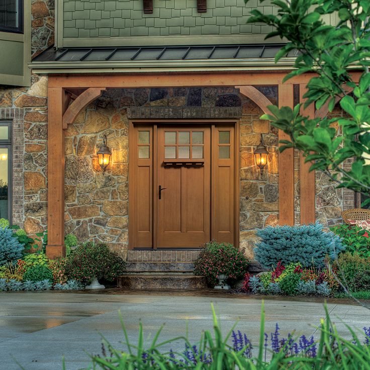 Call Ultimate Home Solutions For A Free In Home Estimate For Therma Tru  Doors! 630 469 5400. Recipient Of The Better Business Bureau U201cComplaint  Free Awardu201d. ...