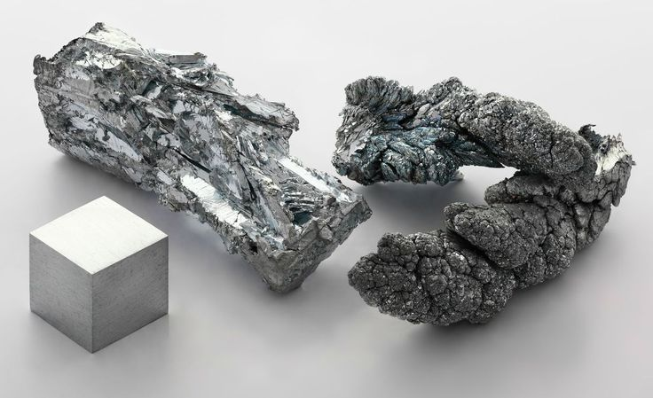 click for more http://earth66.com/geology/zinc/