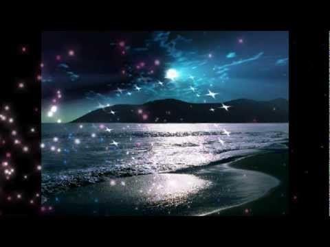 Parios - Αν θυμηθείς το όνειρο μου. Καταπληκτική  ερμηνεία