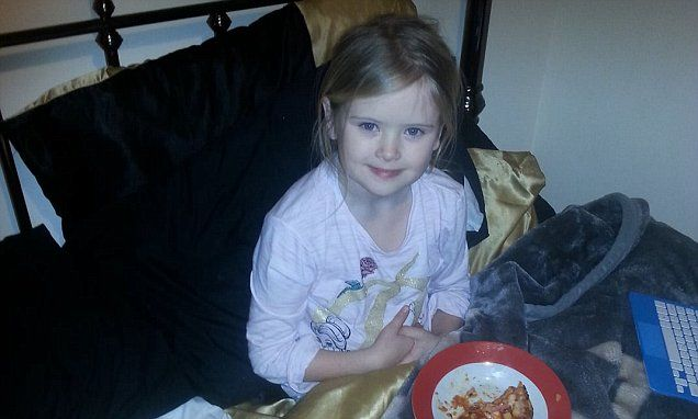 ICYMI: Bill Billingham charged with murder of daughter Mylee