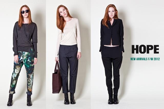 Hope by Ringstrand Soderberg  https://www.flyinganyc.com/CTGY/Hope.html: Ringstrand Soderberg, Style Inspiration