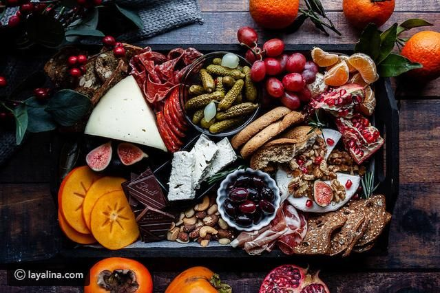 في بعض الحالات يصاب بعض الأشخاص بخلل في الغدة الدرقية إما عن طريق فرط نشاطها أو خموله وسنتناول في هذا In 2021 Food Photography Food Photoshoot Best Food Photography