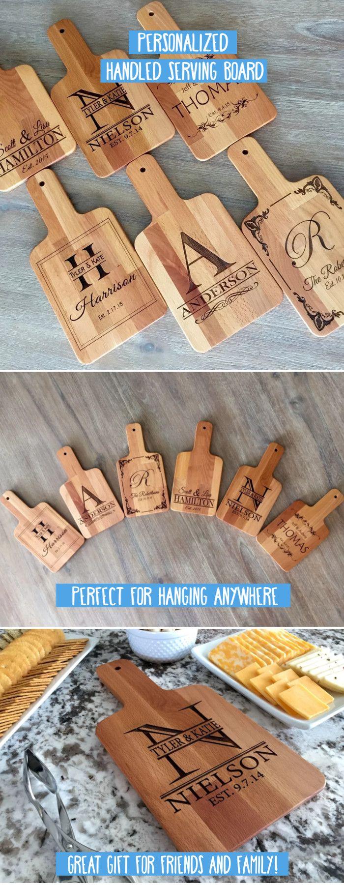 25 Unique Client Gifts Ideas On Pinterest Idea Customer