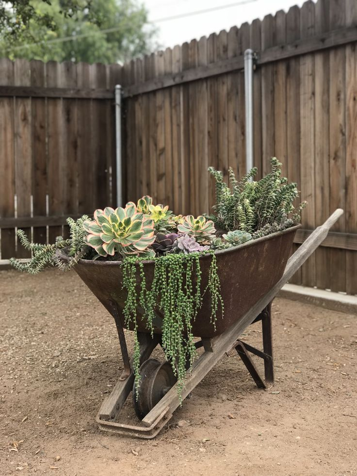 Atemberaubende 41 Magische Fruhling Sommer Garten Ideen Mit Saftigen Decoarchi Co Garten Projecte