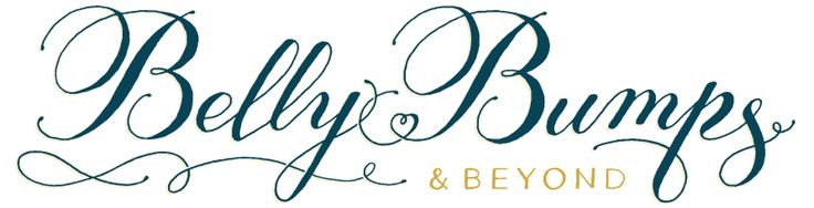 Belly, Bumps, & Beyond - site you can buy/sell maternity & baby apparel (new, gently used)