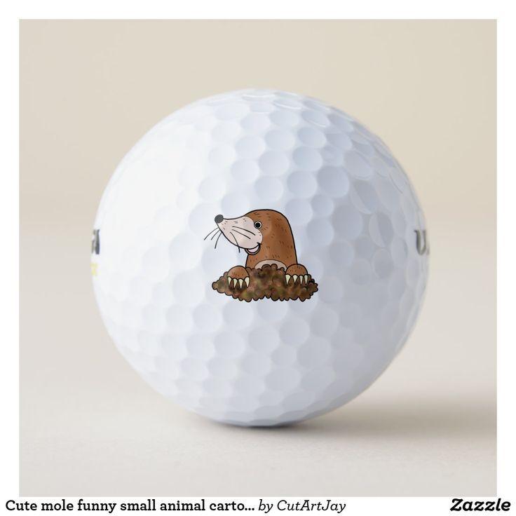 22++ Logo balle de golf viral