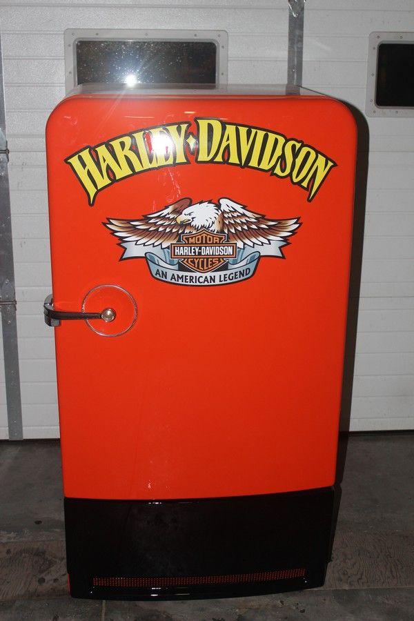 17 Best Images About Harley Davidson On Pinterest Man Cave Vintage Harley Davidson And Barrel