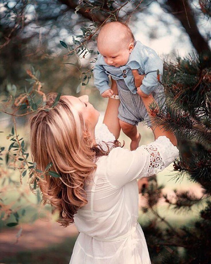 #inspiring_photography_admired #momentsinthesun #momswithcameras #world_bestangels #WildlifePlanet #exks_portrait #EveningCoub #main_vision #master_shots #my_dream_turkey #loves_portrait #loves_planet #summer #September #sengajaphoto #sharingiscaring #schwesterherz #princely_shotz #photobest11 #pho_tour #photo_storee