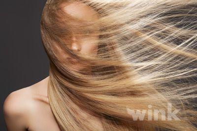 Ako sa učesať do sychravého počasia? http://wink.sk/beauty/vlasy/vlasy-v-sychravom-pocasi.aspx