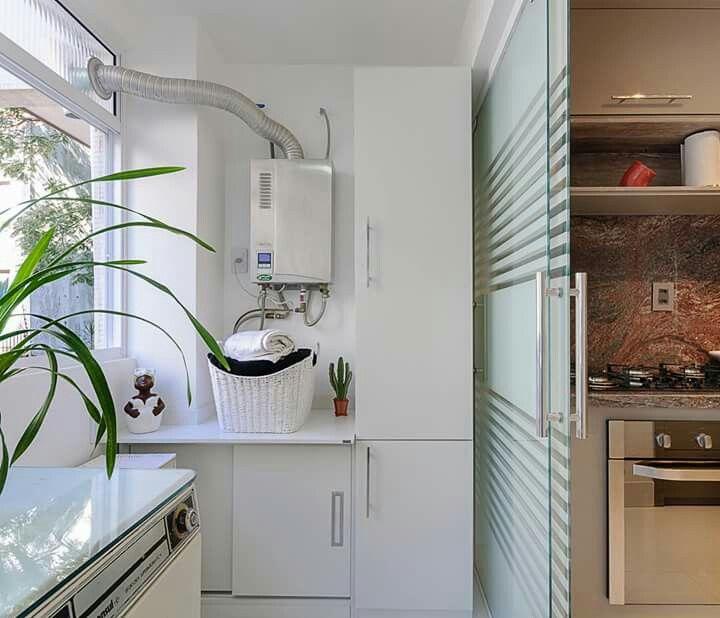 Increíble Cocina Baño Renovaciones De Lavandería Melbourne Imagen ...