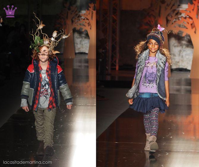 Boboli moda infantil, 080 barcelona, Blog de Moda Infantil, La casita de Martina, Carolina Simo