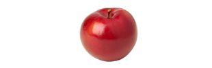 Tudod-e hogyan segíthet az alma a fogyásban?