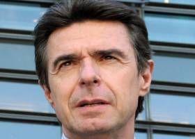 El PP y el Gobierno, divididos por la elección de Soria