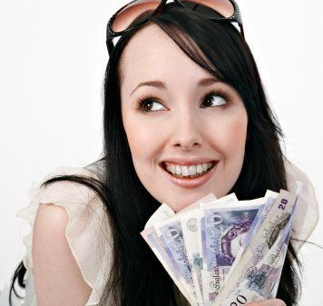No hassle payday loans are effective and convenient financial assistance for borrowers to tackle all unwanted monetary hurdles in small duration without facing any troubles. Read more..