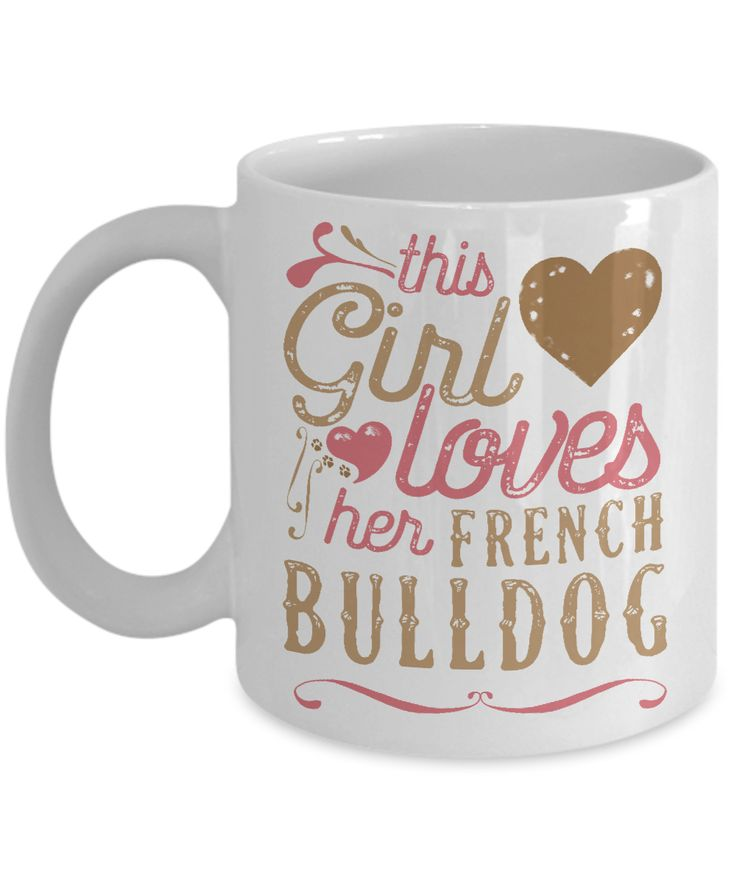 Do You Love One Too? Dogs breeds, dogs funny, dogs ideas, dogs and puppies, dogs kennel, dogs quotes, dog shirt, dog tshirt, dog clothes, dog mug, dogs shirt, dogs tshirt, dogs clothes, dogs mug, dog funny, cute puppies, french bulldog shirt, french bulldog tshirt, french bulldog clothes, french bulldog mug, french bulldog funny, french bulldog, french bulldogs, frenchie, #roninshirts