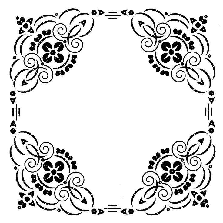f9e6e1c821ce8aef4b2b3a56b48bb0e3.jpg (736×736)