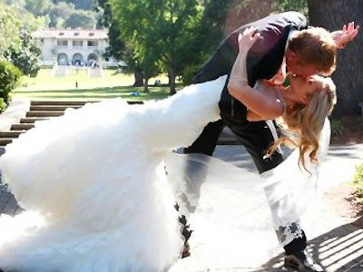 Gorgeous Wedding Films By Blue Moon Productions San Francisco Bay Area Videographer