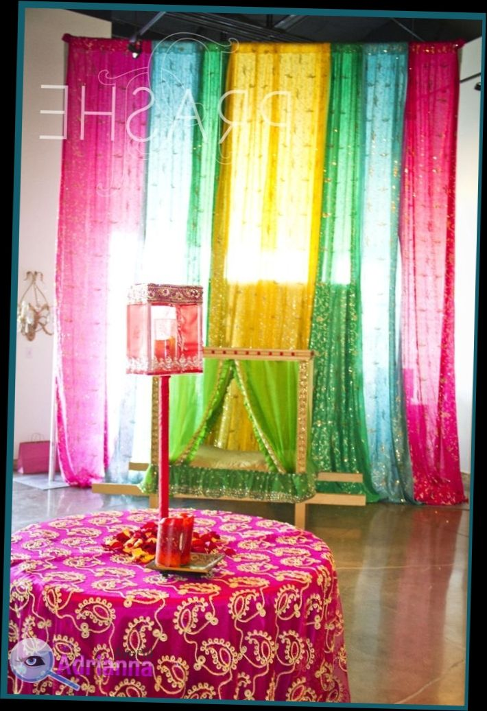 Simple Home Decoration For Indian Wedding Careerzonemoga Com Best Indian Wedding D Home Decoration Images Diwali Decorations At Home Simple Home Decoration