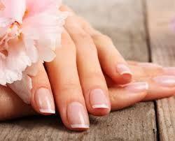 http://akademiapaznokcia.blog.pl/2015/09/29/jak-wykonac-manicure-biologiczny/