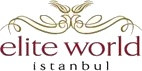 Elite World İstanbul located at the meeting point of Istanbul in Taksim is very close to the business, shopping, convention, congress, culture and entertainment centers. You will enjoy extensive accommodation facilities with high quality standards for your business travels or leisure getaways. You may make your online reservations through the online booking engine of our website.