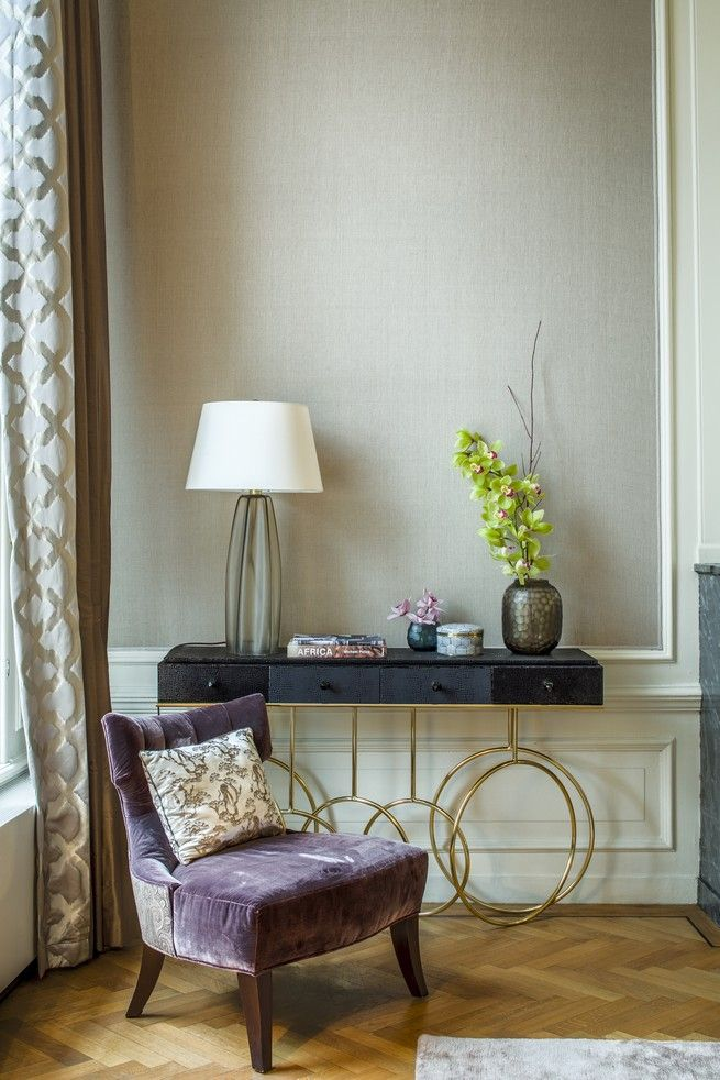 New-Residential-Project-KOKET-Goes-Ethnic-Chic-3 New-Residential-Project-KOKET-Goes-Ethnic-Chic-3