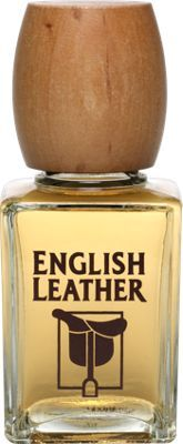 English Leather Cologne for Men | 3.4 oz - Awwwww, I think I kept the bottle! Loved the smell of my daddy.