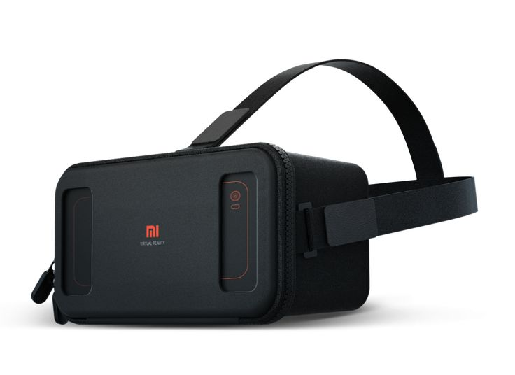 Xiaomi's VR Headset Costs Just 11p :http://www.chinesesmartphones.co.uk/xiaomis-vr-headset-costs-just-11p/