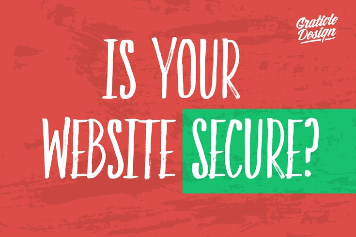 Lately, we've been overwhelmed with a number of customer requests to secure…