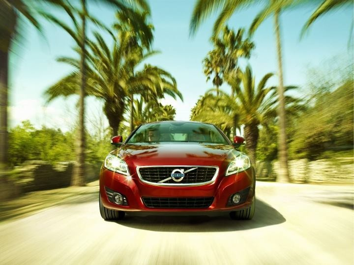 Cruising in the #C70, no big deal.: Cars Rental, Athens Airports, Www Fairfaxvolvo Com, Joy Riding, Fairfax Volvo, Roads Trips, Volvo Joyrid, Big Deals, Rental Athens