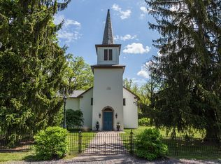 On the market: Churches that could be made into homes (photos) | OregonLive.com