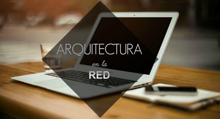 A las puertas de cumplir un tercer aniversario, nuestra plataforma Arquitectura y Empresa sigue abriéndose camino y comienza a ser referencia en el mundo de los blogs y páginas relacionadas con el mundo de la arquitectura, diseño, empresas y construcción, algo de lo que realmente estamos orgullosos y muy, muy agradecidos por la buena acogida.