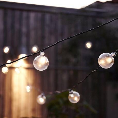 die besten 25 lichterkette gl hbirnen ideen auf pinterest lampe holz gl hbirne ast lampe und ast. Black Bedroom Furniture Sets. Home Design Ideas