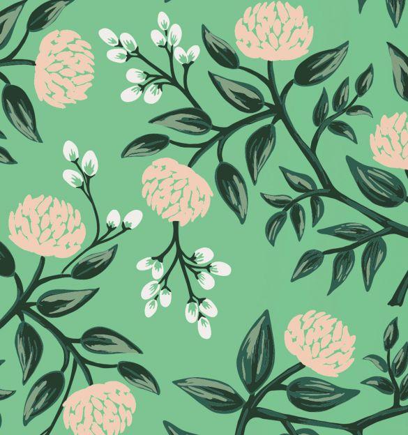 The 25 Best Mint Green Wallpaper Ideas On Pinterest: 17 Best Ideas About Mint Wallpaper On Pinterest