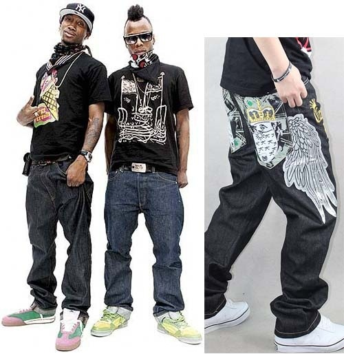 29 Best Images About Hip Hop Fashion On Pinterest Nyc