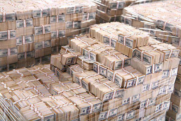 @tadkase @anilkohli54 #scam #SoniaGandhi #sonia Money Talks Shit Walks.