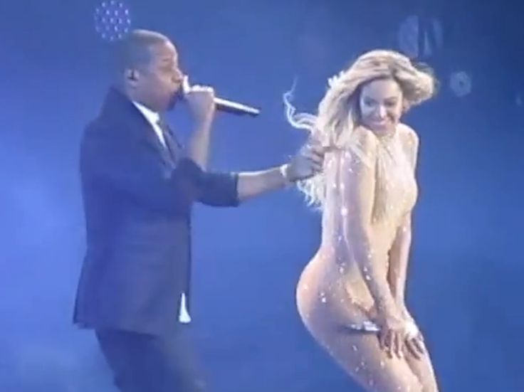 """Jay-Z shared a new video for his revealing song '4:44' - On Friday, Jay-Z released a short film for his revealing song """"4:44,"""" the title track to his new album (""""4:44"""").  The song drew widespread attention upon the album's release becauseJay-Z'scandid lyrics on the song detailhis infidelities, and find him apologizing numeroustimesto his wife, Beyoncé, for the turbulence of their marriage.  The 8-minute long video for the track features a scattered collage of film, including video of…"""