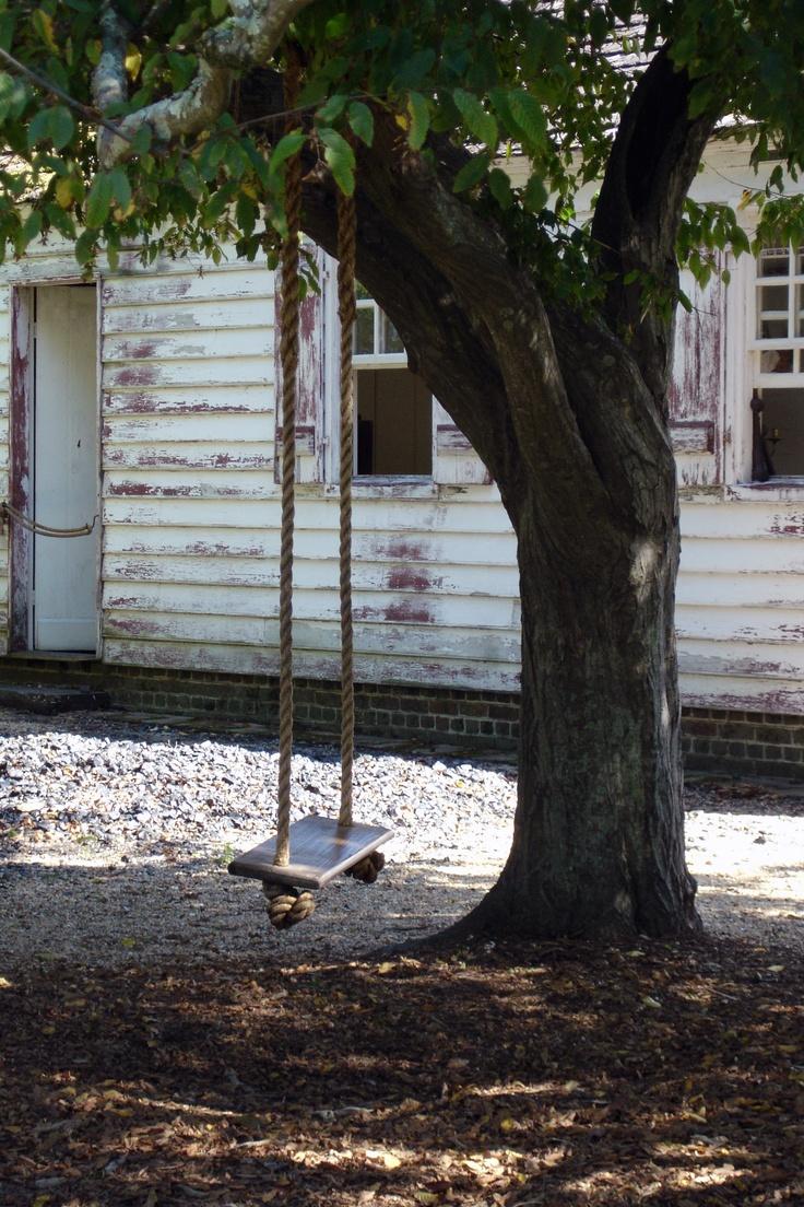 Swinger clubs huntsville alabama