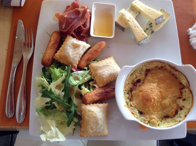 Visitare il Queyras in Francia, un segreto da condividere