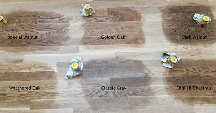 Best 25 Minwax Ideas On Pinterest Stains For Wood Wood