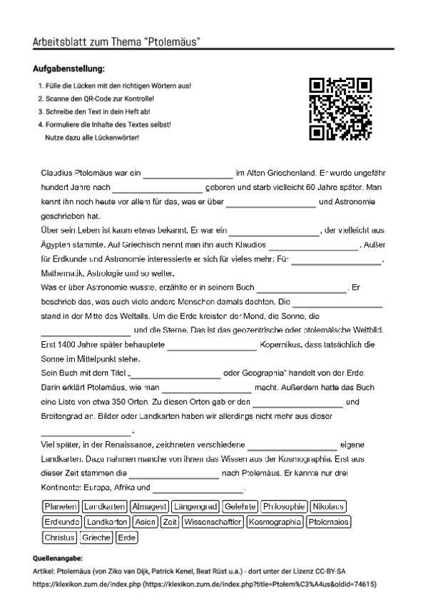 Charmant Mathe Arbeitsblatt Für Die Teilung Ideen - Mathe ...