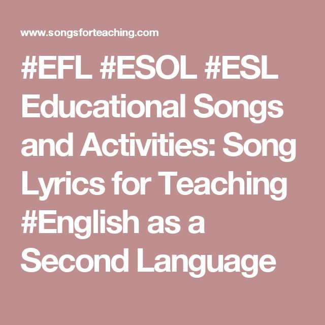 10 best language songs images on pinterest songs learn