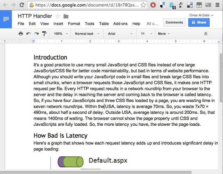 Google DOCS Artık Wordpress ile Uyumlu. Kaynak : https://teknolojidenhaberler.com/google-docs-artik-wordpress-ile-uyumlu.html  #Chrome, #Docs, #Eklenti, #Google, #GoogleDocs, #Wordpress
