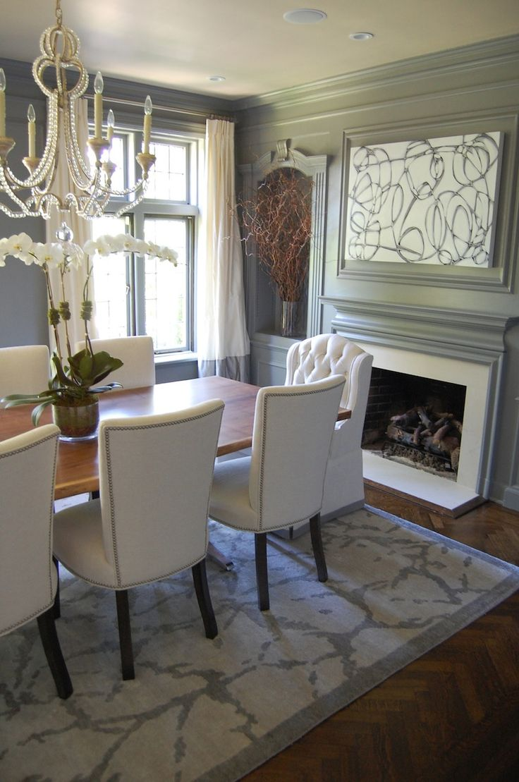 161 best dining rooms images on pinterest home live and dining room