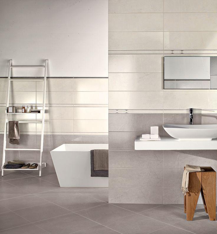 MT [MARBLETONES] | Ceramiche Fioranese piastrelle in gres porcellanato per pavimenti esterni e per rivestimenti interni.
