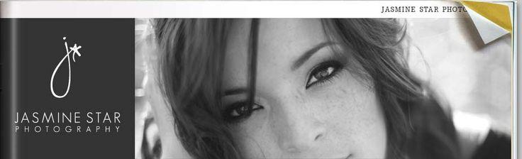 Jasmine Star : Lenses and Camera - Jasmine Star Photography Blog