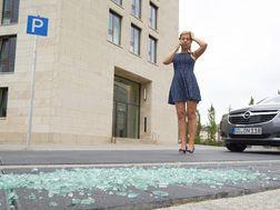 Ukradli vám auto, zabouchli jste si v něm klíče? Opel ho umí na dálku odemknout i zastavit