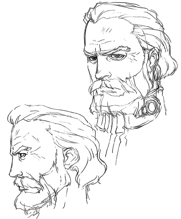 Xenogears Character Design : Best ゼノギアス images on pinterest character concept art