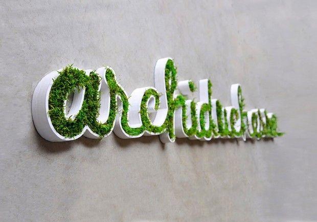 4535 52f8c6212a6f3 thumb 900 900 620x434 Logo vegetal, una forma natural para tu identidad